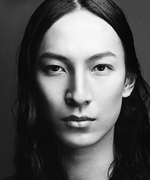 Exclusive: Alexander Wang Gives Us a Peek at His Resort Collection on the CFDA Red Carpet