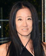 Why We Adore Birthday Girl Vera Wang