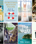 17 Summer Beach Reads to Bring with You on Vacation