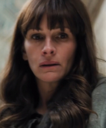 Watch Julia Roberts Channel a Badass FBI Agent in the <em>Secret in Their Eyes </em>Trailer