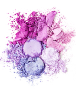 Broken Eye Shadow? Here's How to Fix a Shattered Palette