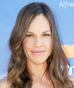 Hilary Swank's Easy-to-Follow Tips on How to Recharge