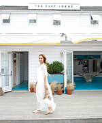 My Hamptons: Surf Lodge Owner Jayma Cardoso Has the East End Lowdown