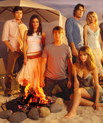 Everything You Need to Know About <em>The O.C.</em> Musical (So Far)