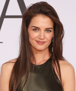 Katie Holmes Leases NYC Penthouse for $25K a Month