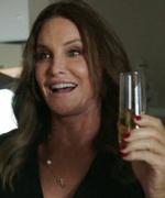 "Caitlyn Jenner Promises ""No More Secrets"" in New <em>I Am Cait</em> Promo"