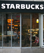 Your Favorite Starbucks Beverage Just Got a Little More Expensive