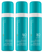 Moroccanoil Just Launched Your New Beach-Bag Staple