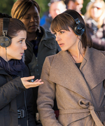 Why Every Bachelor Fanatic Should Be Watching UnREAL