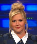Amy Schumer Explains How Jennifer Lawrence Ended Up Joining Her Wild and Wet Vacation