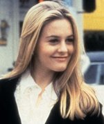 FOMO Alert: Alicia Silverstone Surprised Fans at a Clueless Screening Over the Weekend