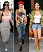 18 Reasons Why Bodysuits Are the New Crop Top