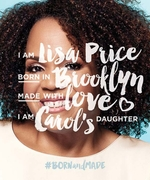 Carol's Daughter Teams Up with I Am That Girl for an Empowering New Initiative