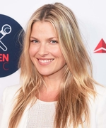 Ali Larter Dyes Her Strands Red! See Her Dramatic New Look