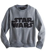 #ForceFriday: What Every Star Wars Fan Needs to Know About the Mega Shopping Event