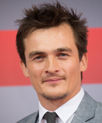 Wishing Sexy Assassin Rupert Friend a Happy 34th Birthday!