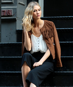 14 Cute Transitional Jackets to Wear in Unpredictable Fall Weather