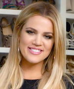 Khloé Kardashian Shares Her Jewelry Organization Tips, Takes Fans Inside Her Ginormous Closet