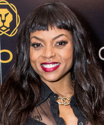 "Taraji P. Henson's Trainer Explains How to Get the ""Cookie Booty"""