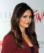 Nina Dobrev's Favorite Slasher Movies Make Perfect Sense