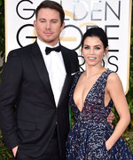 19 Times Channing and Jenna Dewan Tatum Defined Relationship Goals