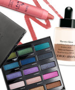 Valentine's Day Beauty Based on Your Zodiac Sign
