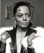 10 Striking Photos of Diana Ross to Celebrate Her Birthday