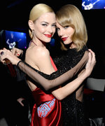 Happy Birthday, Jaime King! See Her Sweetest Moments with BFF Taylor Swift