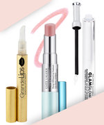 Editor Tested: 3 Lip Plumpers That Swell Without The Sting