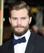 16 Times Birthday Boy Jamie Dornan Looked Too Hot to Handle