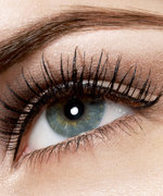The Best Eyelash Primers to Maximize Your Lashes