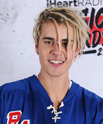 You've Gotta See What Justin Bieber Just Did to His Hair