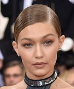 Gigi Hadid's In-SANE Met Gala Mani Cost HOW Much?!