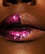 Drugstore Metallic Lip Products to Know About, Just in Case You Missed Kylie's
