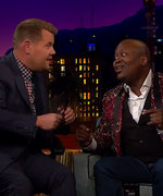 "Tituss Burgess and John Stamos Sing ""Kiss the Girl"" from The Little Mermaid"