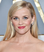 Reese Witherspoon's Latest Book Reccomendation Is a Must-Read