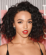 FKA Twigs Is Launching Her First Fragrance