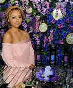 Wait, Where Does Kat Graham Store Her Lashes?