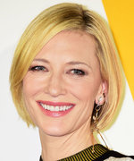 Cate Blanchett Appointed as UN Global Goodwill Ambassador
