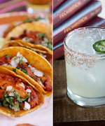 Throwing a Last Minute Cinco de Mayo Party? Check Out These Recipes!