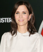 Kristen Wiig Shows Off Amazing Bikini Body with New Boyfriend in Hawaii