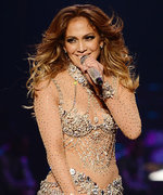 Jennifer Lopez Goes Country on Jennifer Nettles Collaboration
