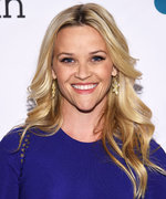 Reese Witherspoon Looks Just Like Daughter Ava in Sweet Throwback Mother's Day Post