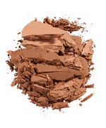 One of These Bronzers Is Sold Every 15 Seconds