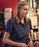 "Greta Gerwig on the Lack of Female Directors in Hollywood: ""It's a Big Problem"""