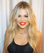 Who Knew? I Use the Same Self-Tanner as Khloe Kardashian
