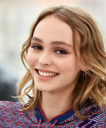 Lily-Rose Depp Is 17! 9 Times the Birthday Girl Redefined Cool