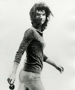 16 Style Lessons to Learn from Jackie Kennedy