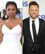 Jennifer Hudson Will Perform at the 2016 CFDA Fashion Awards, Joel McHale to Host