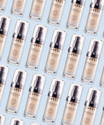 This Foundation Is the Solution to Your Skin Nightmares
